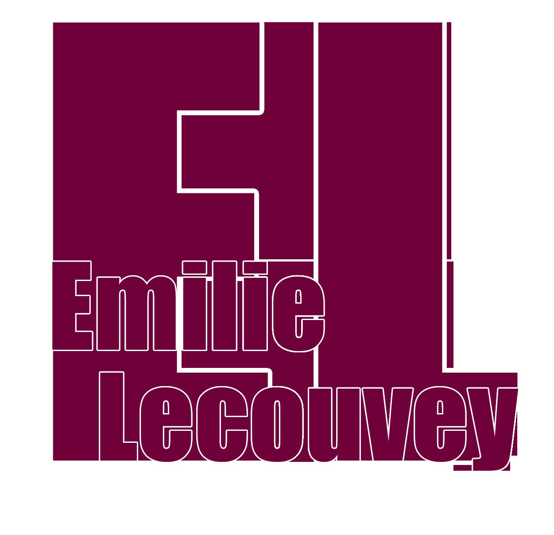 Emilie Lecouvey